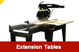 extension_tables