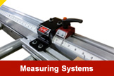 measuring_systems
