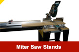 miter_saw_stands