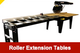 roller_extension_tables